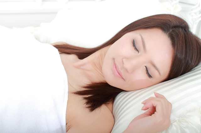 腰痛とマットレス